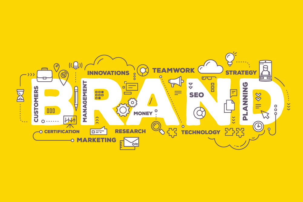 Building Optimal Brand Identity Architectures Lana Services